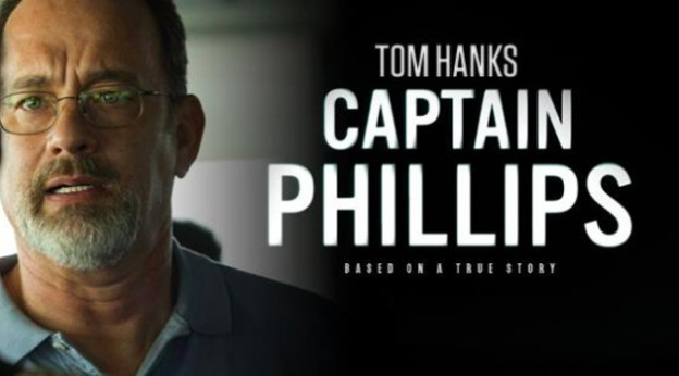 captain-phillips-movie-624x346