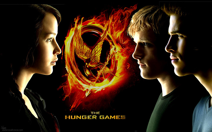 hunger-games-movie-wp_trio01