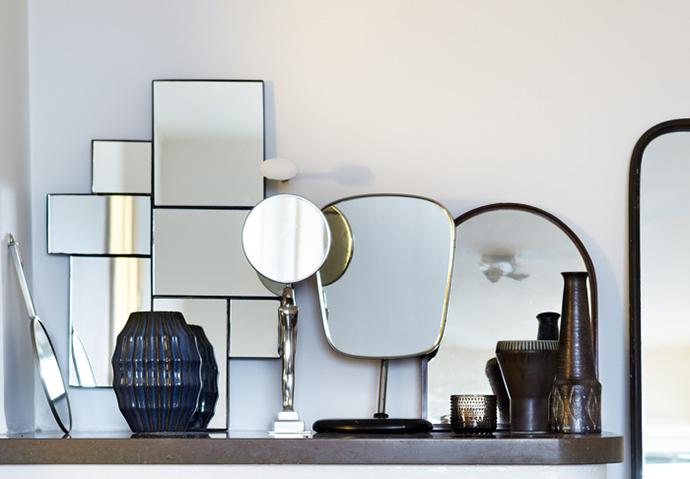 speglar-inredning1