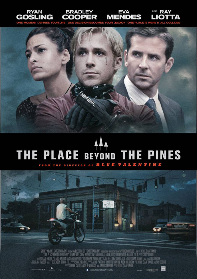 THE-PLACE-BEYOND-THE-PINES.