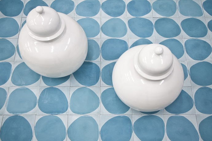 bluetiful_tile2-1024x683