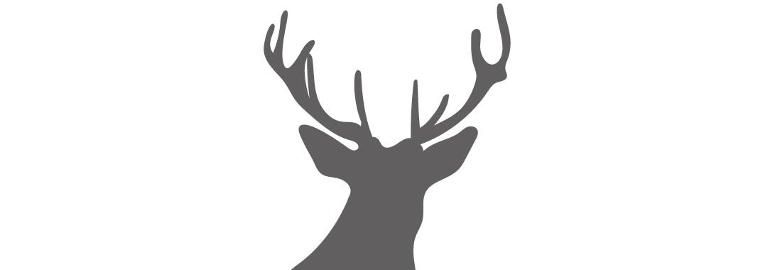 deer-home