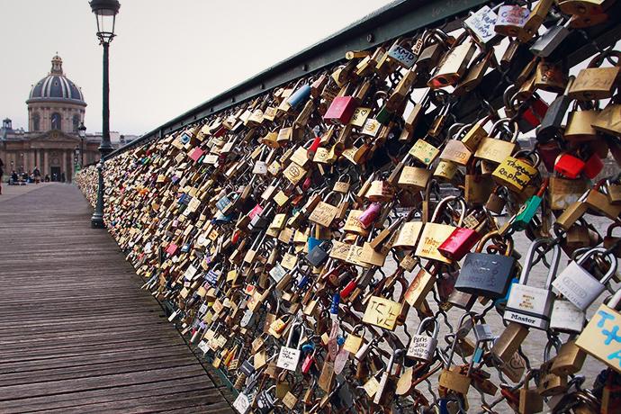 the-love-lock-bridge-2 (kopia)