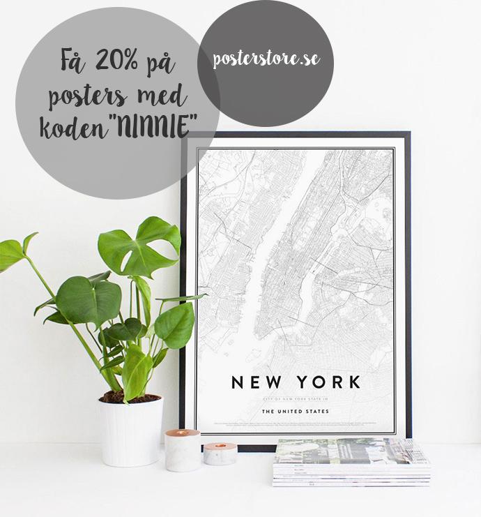poster-store-3 (kopia)