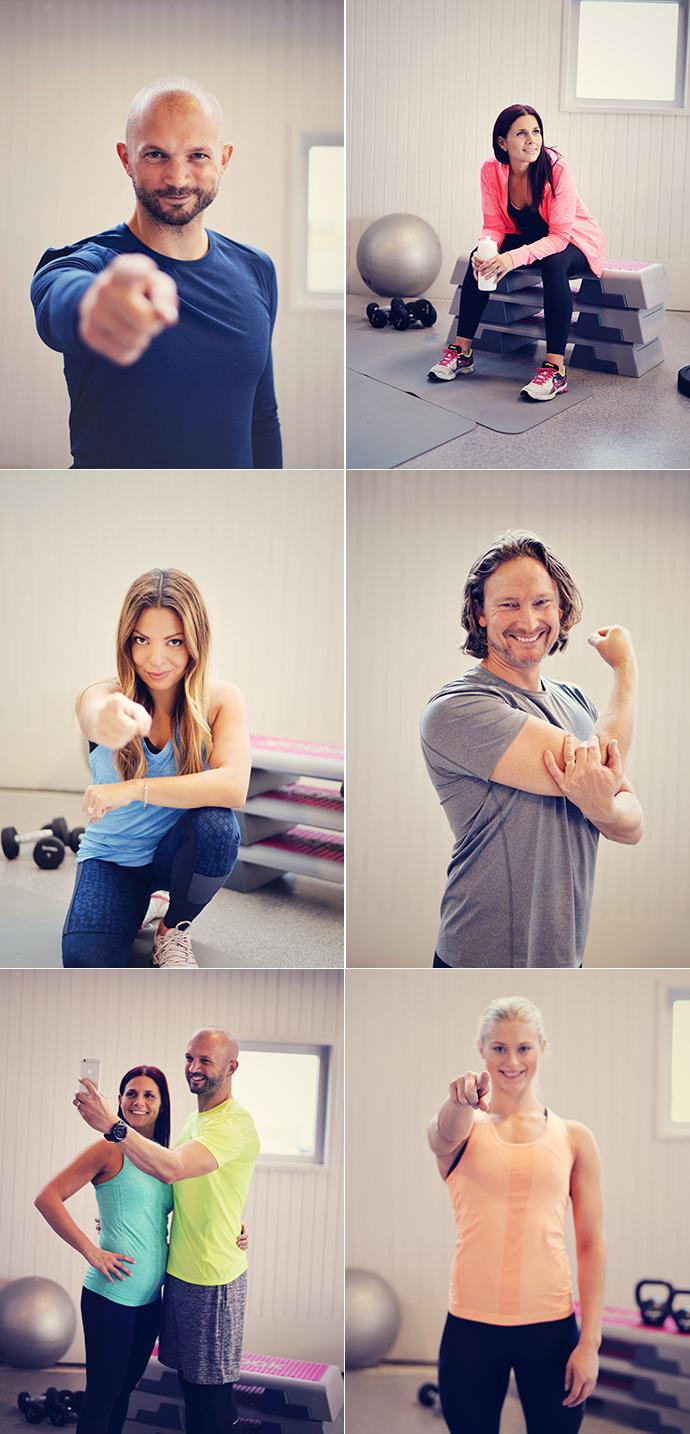 träning,hälsa, ninniesodergren.se, levande foto & design